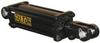 Hydraulic Tie-Rod Cylinder -- DBH-5010
