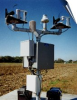 Atmospheric Radiation Monitoring System