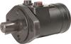 5.9 Cu. In. 2-Bolt Hydraulic Geroter Motor -- 8179657