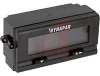 Tachometer; 4-Digit; LCD; 3 V (Battery); Panel -- 70132855 - Image