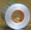 Bi-Metallic Sleeve Bearings