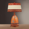 10996-0 Lamps-Table Lamps -- 612610