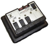 EHPT-36A Valve Controller -- EHPT-36A