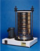 Seedburo Sieve Shaker-Coarse - COARSE SIEVE SHAKER FOR 8