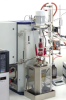 Reaction Calorimeter -- RC1e? LowTemp