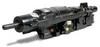 COP 1238K: Hydraulic rock drill -- 1519551