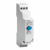 Time Delay Relays -- 966-1559-ND -Image