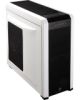 Corsair Carbide 500R System Cabinet -- CC-9011013-WW