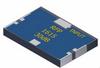 Chip Attenuator -- 1615-30