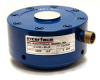 Standard Compression-Only Load Cell (U.S. & Metric) -- Model 1243-Image