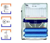 Digital Input Output Module for Zone 1 Series 9470/32 -- Series 9470/32