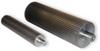 Spur Gear Stock (inch) -- A 1C29-Y32072
