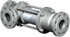 3/2 Way Externally Controlled Valve -- VSV-F 80 DR -- View Larger Image