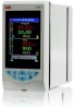 Universal Process Controller -- Control Master CM50 -- View Larger Image