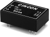 DC DC Converters -- 2034-1584-ND -Image