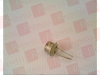 GENERIC ERS102 ( CAPACITOR 3WIRE ) -Image