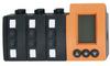 OO5006 Fiber-optic amplifier -- OO5006 -Image