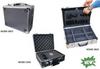 Aluminum Tool Cases -- HCASE-1310 - Image