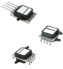 Compensated Miniature Low Press. Sensor -- HCL12X5...