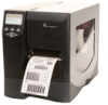 Zebra RZ400 Direct Thermal/Thermal Transfer Printer - M.. -- RZ400-3000-000R0