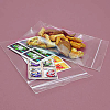 .002 Polypropylene-Hole Punch Bags -- PZ190