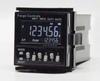 Preset Timer Counter Tachometer -- TC-Pro482CRA