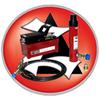 Hydraulic Sets -- ZARS-106