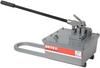 BETEX HP10L Series Reservoir Hydraulic Hand Pumps -- TB-HP7200063