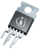 Smart High Side Switch | PROFET™ -- BTS432E2