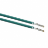 Jumper Wires, Pre-Crimped Leads -- 0430300002-03-G0-D-ND -Image