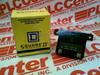 CONTACTOR+STARTER+RELAY COIL 480VAC NEMA -- 9998SAC62