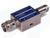 VNA Calibration Module -- ACM2509 - Image