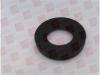 CUSTOM PRECISION PRODUCTS 42MPE-1/2 ( EPDM CLAMP GASKET )