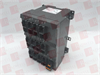 SIEMENS 6GK5-224-0BA00-2AA3 ( ROUTER, NETWORK, SWITCH, SIMATIC, SCALANCE, X224, MANAGED, IE SW ) -Image