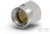 RF Connectors -- 1050757-1 -Image