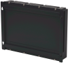 Integrated Display Industrial Computer -- 6181P-00N3SW71AC -Image