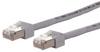 Modular Cables -- 1849-13084V2033-E-ND -Image
