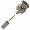 Coaxial Connectors (RF) -- A32350-ND -Image