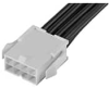 Rectangular Cable Assemblies -- 900-2153251082-ND -Image