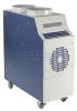 Industrial Portable Air Conditioner -- T9H653284A - Image