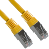 Modular Cables -- A-MCSSP60200/Y-ND -Image
