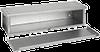 EconoTrough, NEMA Type 3R -- F101024RTGV -- View Larger Image