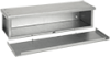 EconoTrough, NEMA Type 3R -- F1010116RTGV - Image