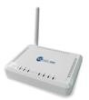 EnGenius ESR1221N 150Mbps Wireless N Router -- ESR1221N