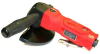 "Taylor 5"" Angle Grinder, 0.6 HP, 9000 RPM, 5/8-11 -- 005-8815"
