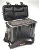 Pelican™ 1430 Top Loader Case -- P1434 - Image