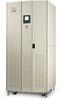 MGE Galaxy 4000 50KVA -- G4TUPS50