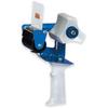 "3"" Standard-Duty - Carton Sealing Tape Dispenser -- TDSD3 -- View Larger Image"
