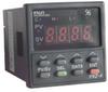 Setpoint Controller -- PXZ4 - Image