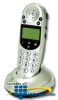 ClearSounds Amplified 900MHz Cordless Phone -- CS-A50